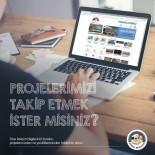 SOSYAL MEDYA - Körfez Belediyesi Çağrı Merkezi Bilgilendirecek