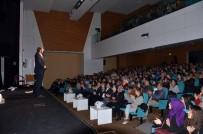 10 ARALıK - Kosova Kısa Devre Tiyatro Topluluğu'na Yoğun İlgi