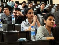 ÖSYM - KPSS Ortaöğretim sınav sonuçları açıklandı