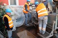 SAĞLIK TURİZMİ - Marmaris'te Kansere İyi Gelen Jeotermal Su Tabakasına Rastlandı