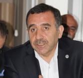 SİYASİ PARTİ - Siyası parti genel başkanı hakkında yakalama kararı