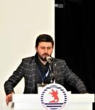 ÖĞRENCİ KONSEYİ - OMÜ Öğrenci Konseyi Yeni Başkanını Seçti