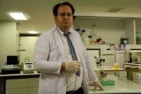 AKRABA EVLİLİĞİ - (ÖZEL) Türk Bilim İnsanları Otizmde Yeni Gen Keşfetti, Birçok Hastalığın Tedavisine Yeşil Işık Yakıldı