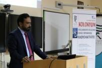 RTEÜ'den Nükleer Karşıtlarına Bilimsel Yanıt