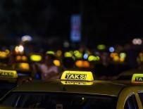 FEVZI APAYDıN - Şoför esnafına ÖTV müjdesi