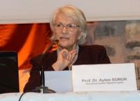 MILANO - Tarih Konferansında Bursa İpeği Konuşuldu