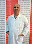 AMELIYAT - Trifokal Lensler Kataraktta Başarılı Sonuçlar Veriyor
