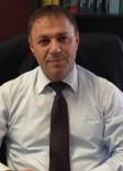 AHLAKSIZLIK - Türk Metal Sendikası Kayseri Şube Başkanı Ali Gökkaya Açıklaması