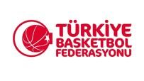 NÜRNBERG - Türkiye Basketbol Federasyonu'nda Görev Değişikliği