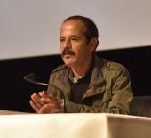 BÜLENT TEKBıYıKOĞLU - Yazar Bülent Akyürek Ahlat'ta Konferans Verdi