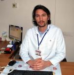 AMELIYAT - Yumurtalıklarındaki Kitle Kapalı Ameliyatla Alındı