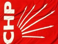 CHP'de Atatürk fotoğrafıyla ilgili rapor tamamlandı