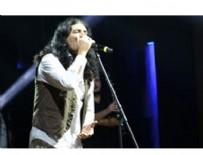 MURAT KEKILLI - Murat Kekilli: Terör Belası 22 Konserimi İptal Ettirdi
