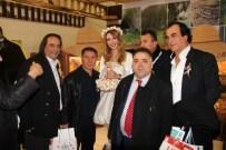 Taşköprü Belediyesi, 5 Bin Adet Sarımsak Dağıttı