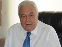 GERILLA - HDP'li Celal Doğan'dan skandal açıklama
