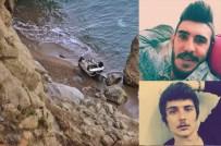 İki Gün Sonra Fark Edildiler Açıklaması 1'İ Öldü, Diğeri Kayıp