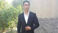 PKK'nın Katlettiği Memurlar Bakın Kim Çıktı!