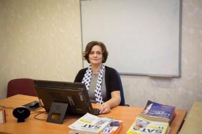 'Popülaritesi Artan Pte Sınavı, Ülkemizde Bilinmiyor'