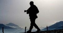 Sur'dan Acı Haber Açıklaması 1 Asker Şehit