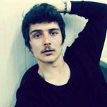Zonguldak'taki Faciada İkinci Gencin De Cesedine Ulaşıldı