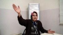 KAÇIRMA PLANI - 9 Kişinin Katledildiği Olayda Ölen Tuğba Taş'ın Annesi Katliam Gecesini Anlattı