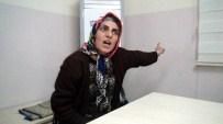 KAÇIRMA PLANI - 9 kişinin öldürüldüğü cinayeti anlattı