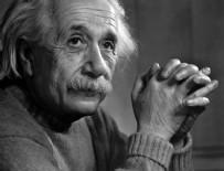 KARA DELIK - ABD'de 100 yıllık keşif