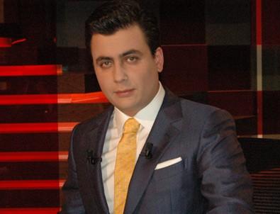 Osman Gökçek: Hüseyin Aygün'ü neden atmadınız?