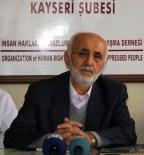 Suriyeli Doktorlar 'Tıp Diplomalarının' Türkiye'de Kabul Görmesini İstiyor