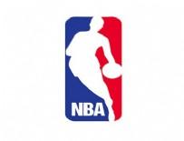 NBA - NBA'de MVP adaylarının emojileri belirlendi