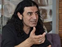 MURAT KEKILLI - Murat Kekilli şehit polis için Kur'an-ı Kerim okudu