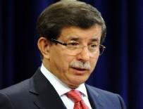 Başbakan'dan Demirtaş'a tepki