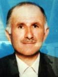 HAMIT YıLMAZ - Milli Savunma Bakanı Yılmaz'ın Dayısı Hayatını Kaybetti