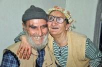HASAN KARABULUT - Asırlık Sevgililerden 'Aşk' Tarifi