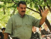 EL MUHABERAT - 'PYD Öcalan'ın talimatıyla kuruldu'