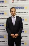 DENIZ YATıRıM - Çuhadaroğlu, Halka Arzı Başarıyla Tamamladı