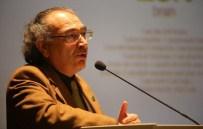 NEVZAT TARHAN - Prof. Dr. Tarhan Açıklaması 'Aşırı Baskıcılık Çift Kişilikli Bireyler Yetiştirir'