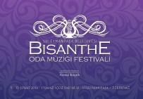 BAROK - Bisanthe Oda Müziği Festivali Açık Radyo'da