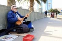 SIPSI - Emekli Olunca Sokaklar 'Öksüz' Kalacak