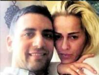 HELİN AVŞAR - Helin Avşar evleniyor