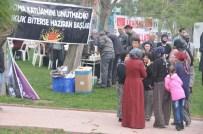 Soma Davası'nın 6'Ncı Duruşmasının 2'Nci Oturumu Başladı