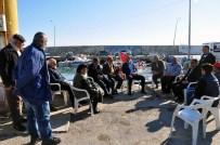 Tümer Açıklaması 'Adana Geçmiş Yıllarını Arar Hale Geldi'