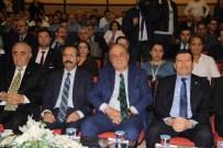 ŞAHINBEY ARAŞTıRMA VE UYGULAMA HASTANESI - Türkiye'nin İlk 3 Boyutlu Anjiyografik Cihazı Gaziantep'te Hizmete Girdi