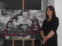 EPIK - Ressamlar Derneği'nden Çocuklara Özel Resim Kursu