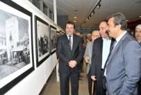 NATIONAL GEOGRAPHIC - Nostaljik Adana Yolculuğu Başladı