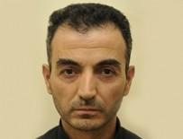 HASAN BİBER - Sabancı suikasti faili İsmail Akkol yakalandı
