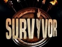 TV 8 - Survivor 2016 Ünlüler Gönüllüler'de Eleme Sistemi Değişti!