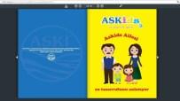 BILMECE - ASKİ'den Çocuklar İçin İnternet Sitesi