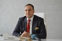 YETENEK YARIŞMASI - Tekden'in Fatih Sultan Mehmet Bilgi Ve Yetenek Yarışmasını Büyük İlgi