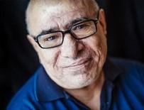 İLYAS SALMAN - İlyas Salman: Bırakın özerklik ilan edilsin